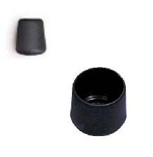 Bouchon - Fin de ligne en 10 ou 20 mm