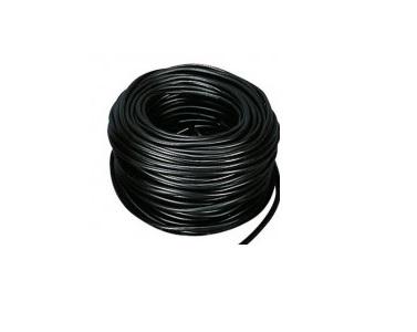 Tuyau 10 mm- Ou 20 mm anti-algue pour les accessoires