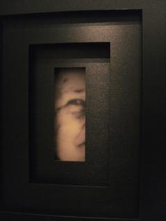 Zeitfenster, 2008