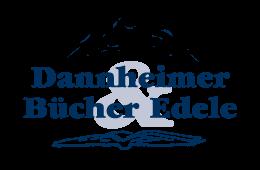 www.goldschmiede-muenchen.de