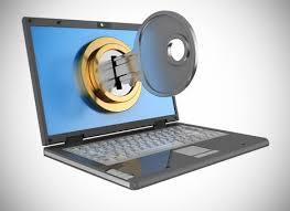 Міжнародний день захисту інформації