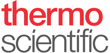 Thermo Scientific México