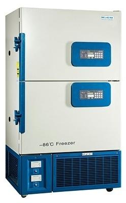 DW-HL508