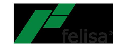 Distribuidor Felisa México