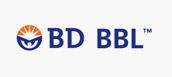 Distribuidor / proveedor de la linea / marca en Medios de cultivo  BD BBL, DIFCO  en Mexico, CDMX, Area metropolitana.