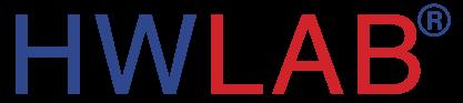 HW Lab México