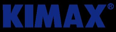 Kimax Cristalería para laboratorio México