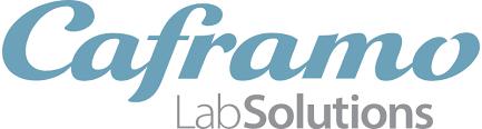 Caframo Lab Solutions México