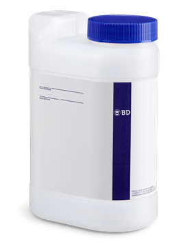 211450 BD BBL™ Agar Mycophill con bajo pH, 500 g