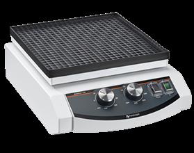 Agitador Rotamax 120