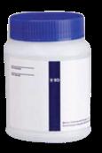 211780 Growth Antisuero Salmonella O (Grupo J Factor 17), 3 ml
