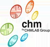 Distribuidor de la linea CHMLAB Papel Filtro y Dedales de filtracion