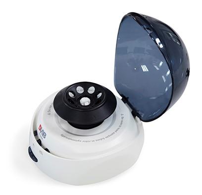 Mini Centrifuga D1008 9031001012