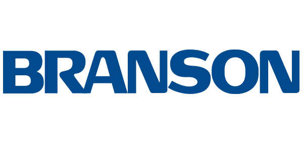 Distribuidor / proveedor de la linea / marca en Baños Ultrasonicos BRANSON en México, CDMX, Área metropolitana.