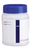 211824 BD Difco™ Caldo Soya Tripticaseína, 100 g