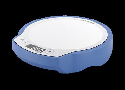 Agitador Magnético IKA myPlate 0025005156