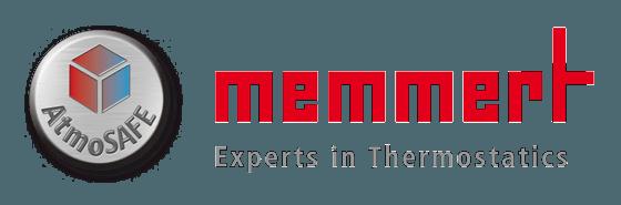 Distribuidor / proveedor de la linea / marca en Incubadoras y hornos  MEMMERT en México, CDMX, Área metropolitana.