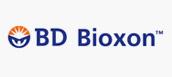 Distribuidor / proveedor de la linea / marca en Medios de cultivo  BD BIOXON  en México, CDMX, Área metropolitana.