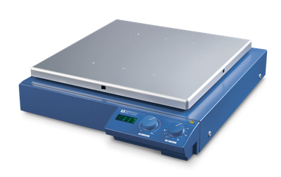 Agitador Orbital KS 501 Digital 0025002986