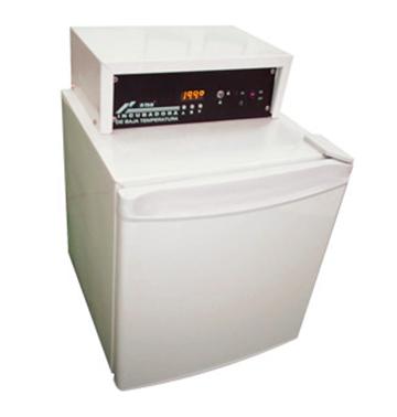 Incubadoras de baja temperatura ARSA