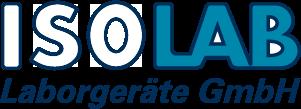 Isolab Material para laboratorio México