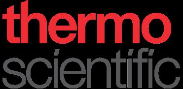 Thermo Scientific México