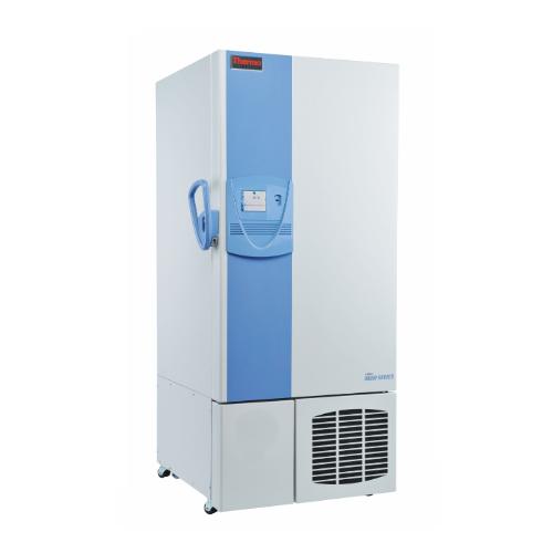 Ultracongelador vertical Revco™ TOUCH SCREEN 88000 SERIES -86 °C