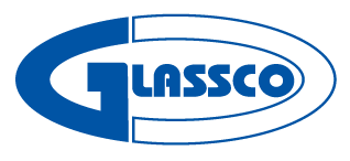 Glassco México