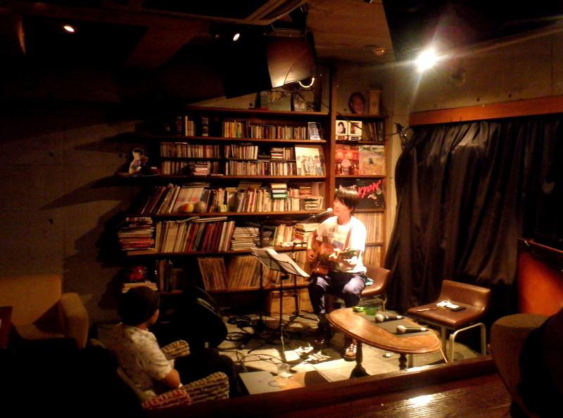 Music+Web KDDIウェブ 岩瀬敬吾