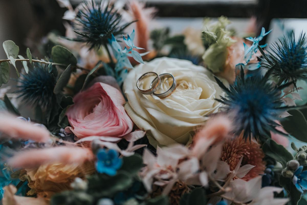 Die Hochzeitsmesse In Bottrop Eure Hochzeitsmesse In Hattingen