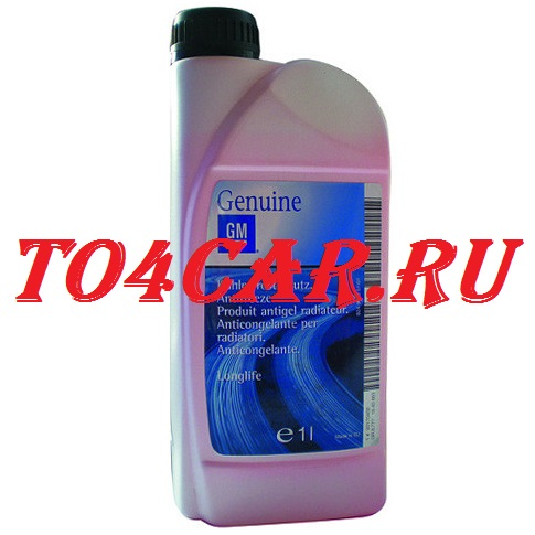 Моторное масло для опель астра j 1.6