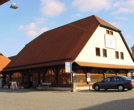 Stadtbücherei Metzingen bleibt weiterhin geschlossen!