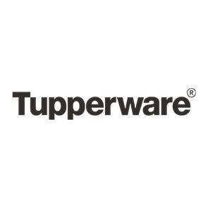 Tupperwaren Store jetzt in Metzingen!