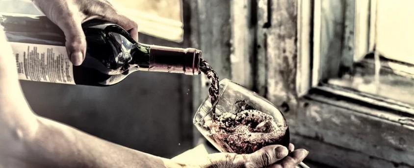 Metzingen im Weinfieber!