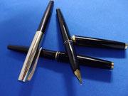 書けない筆記具も買い取り致します