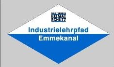 Tourismsus Mitteland empfiehlt Pfadiheim Luterbach für Gruppen
