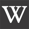 Wikipedia (The Free Encyclopedia)