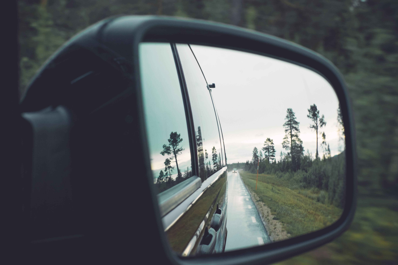Outdoor- und Aktivurlaub Schweden Lappland - An- und Abreise, Transport