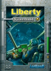 Liberty - Völkerband