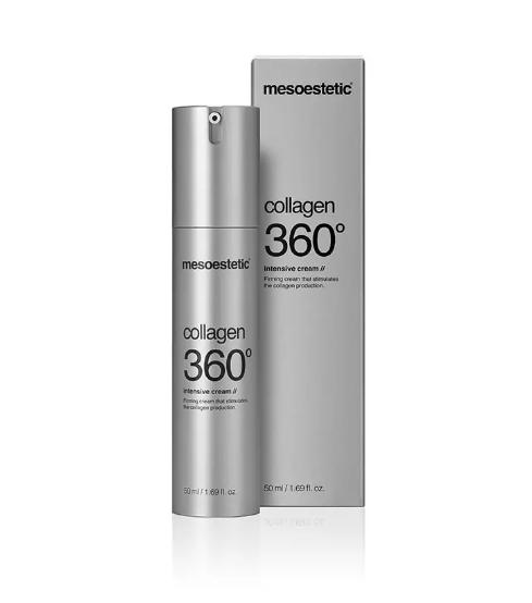 Mesoethetic - Collagen 360 Intensive cream