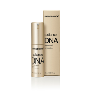 Mesoethetic - Radiance DNA Eye contour