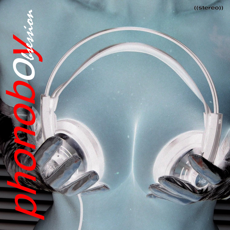 Obsession (Album 2013 - 1969ok! Records)
