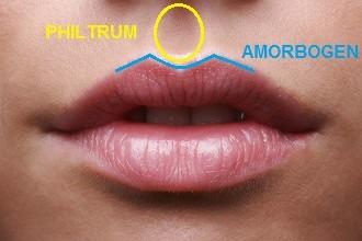 Lippen  aufspritzen Hamburg