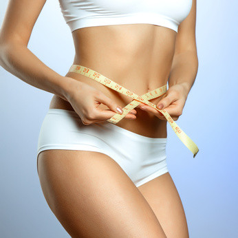 cryolipolysis hamburg