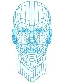 Faltenunterspritzung, Hyaluronsäure, Nasenkorrektur ohne Op