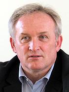 Boris Brokmeier
