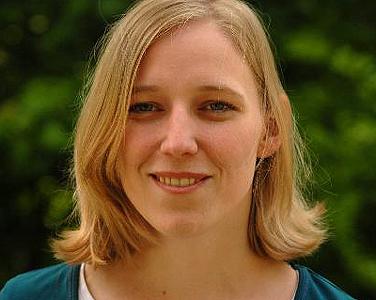 Kirsten Dallmann