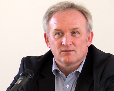 Boris Brokmeier, HVHS Mariaspring