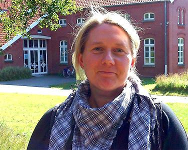 Dr. Kerstin Haucke, Foto: Rieken/HÖB