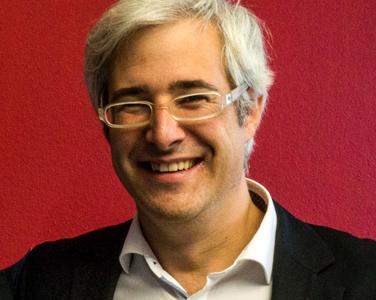 Michael Giffhorn und Tobias Gombert.